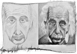 Élő-online Grafit rajztanfolyam